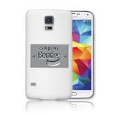 Galaxy S5 Phone Case-Genuine Bendix