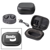 Executive Wireless Ear Buds-Bendix