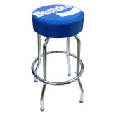 Counter Stool-Bendix