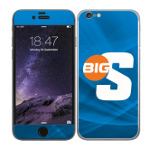 iPhone 6 Skin-Big S