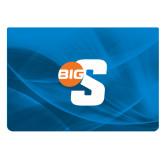 Generic 15 Inch Skin-Big S