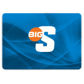 MacBook Pro 15 Inch Skin-Big S