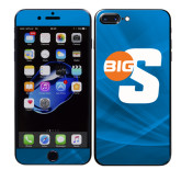 iPhone 7/8 Plus Skin-Big S