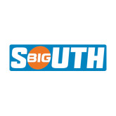 Extra Large Decal-Big South, 18in Wide
