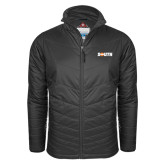 Columbia Mighty LITE Charcoal Jacket-Big South