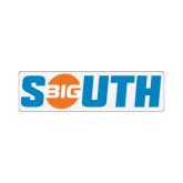 Large Magnet-Big South