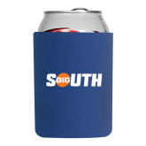 Neoprene Royal Can Holder-Big South
