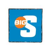 Photo Slate-Big S