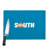 Cutting Board-Big South