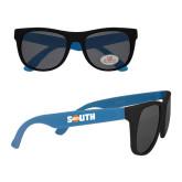 Royal Sunglasses-Big South