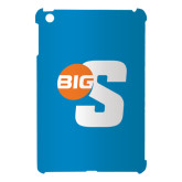 iPad Mini Case-Big S