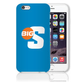 iPhone 6 Plus Phone Case-Big S