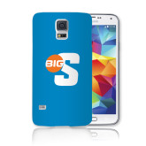 Galaxy S5 Phone Case-Big S