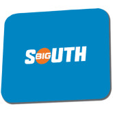Full Color Mousepad-Big South