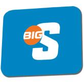 Full Color Mousepad-Big S