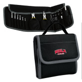 WorkMate 25 Piece Tool Set-Official Logo