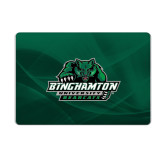MacBook Air 13 Inch Skin-Binghamton University Bearcats Official Logo