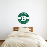 2 ft x 2 ft Fan WallSkinz-Babson Design
