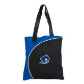 Lunar Royal Convention Tote-Buccaneer Head