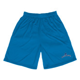 Performance Classic Royal 9 Inch Short-Arched Buccaneers