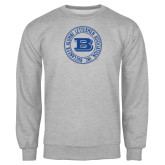 Grey Fleece Crew-Alumni Lettermen Association