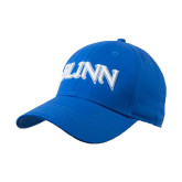 Royal Heavyweight Twill Pro Style Hat-Blinn