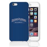iPhone 6 Plus Phone Case-Alumni