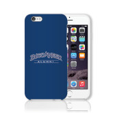 iPhone 6 Phone Case-Alumni