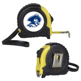 Surveyor Locking Blue 10 Ft. Tape Measure-Buccaneer Head