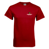 Cardinal T Shirt-Primary Mark