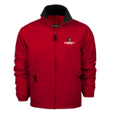 Cardinal Survivor Jacket-Primary Mark