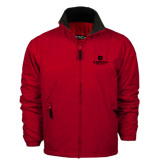 Cardinal Survivor Jacket-Primary Mark Tone