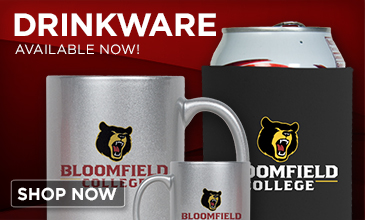 Bloomfield College Apparel 53217ad58