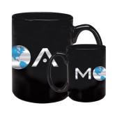 Full Color Black Mug 15oz-MOA Letters Only