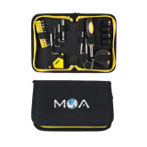 Compact 23 Piece Tool Set-MOA Letters Only