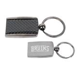 Corbetta Key Holder-Arched Bruins Engraved