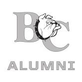 Alumni Decal-Alumni