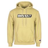 Champion Vegas Gold Fleece Hoodie-Bryant