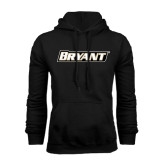Black Fleece Hood-Bryant