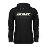 Adidas Climawarm Black Team Issue Hoodie-Bryant