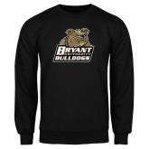 Black Fleece Crew-Bryant Official Logo
