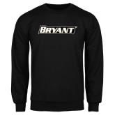 Black Fleece Crew-Bryant