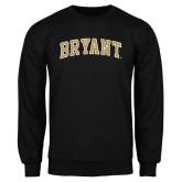 Black Fleece Crew-Arched Bryant