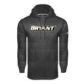 Under Armour Carbon Performance Sweats Team Hoodie-Bryant