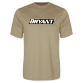 Syntrel Performance Vegas Gold Tee-Bryant