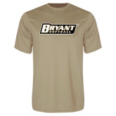 Syntrel Performance Vegas Gold Tee-Softball