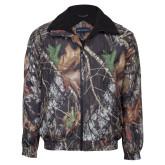 Mossy Oak Camo Challenger Jacket-Bryant