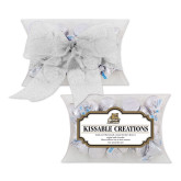 Kissable Creations Pillow Box-Bryant Official Logo