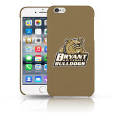 iPhone 6 Plus Phone Case-Bryant Official Logo