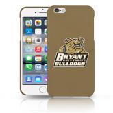 iPhone 6 Plus Phone Case-Bryant Official Logo